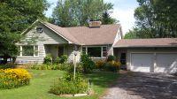 Home for sale: 2031 Bullis Road, Elma, NY 14059