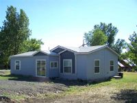 Home for sale: 366 1st St., Council, ID 83612