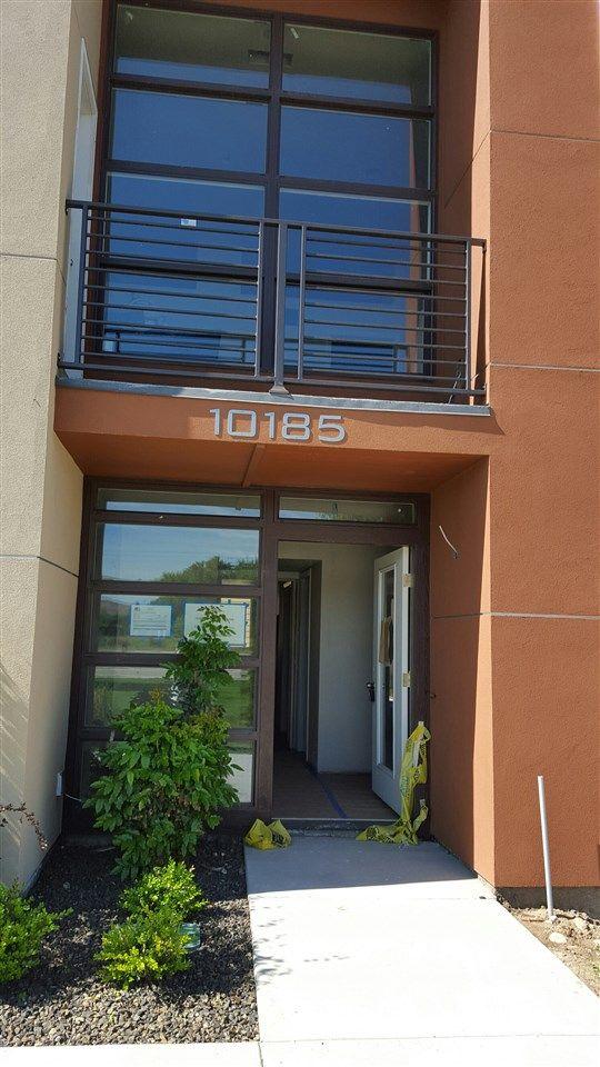 10185 W. Carlton Bay Dr., Garden City, ID 83714 Photo 2