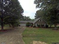 Home for sale: Hudgins, Albertville, AL 35951