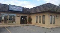 Home for sale: 7125 E. Trent, Spokane Valley, WA 99212