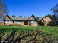 Home for sale: 7705 Hawkins Creamery Rd., Gaithersburg, MD 20882
