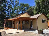 Home for sale: 572 W. Stockton St., Sonora, CA 95370