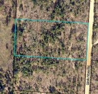 Home for sale: 0000b Marie Vann Rd., Waynesboro, GA 30830