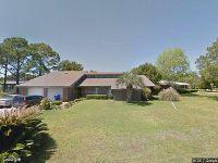 Home for sale: Lullwater, Panama City Beach, FL 32413