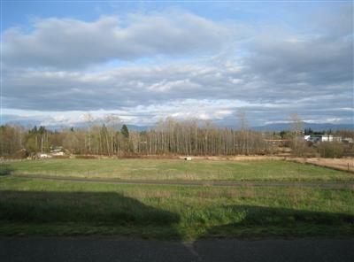 2039 Thornton St., Ferndale, WA 98248 Photo 4