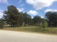 Home for sale: Lot#17 Worthington Cir., Fort Valley, GA 31030
