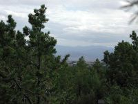 Home for sale: - Turkey Springs Rs, Taos, NM 87571