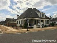Home for sale: 765 Grace Park, Tuscaloosa, AL 35406