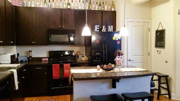 220 Cedar, Lexington, KY 40508 Photo 4