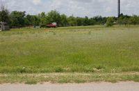 Home for sale: S.W. 25ft Lot 10 N.E. 75 Lot 11 Block 1 Suncrest Add, Haysville, KS 67060