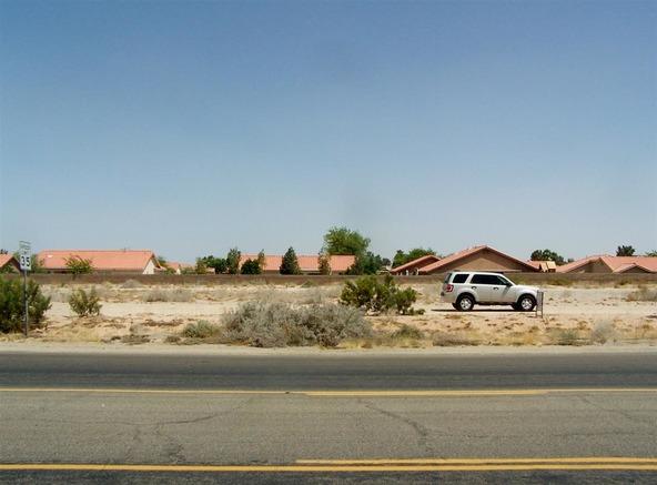11396 E. Frontage Rd., Yuma, AZ 85367 Photo 4