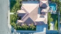Home for sale: 15940 Far Niente Dr., Bakersfield, CA 93314