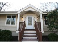 Home for sale: 28 Codfish Ln., Weston, CT 06883