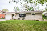 Home for sale: 2308 Taylor St., Joliet, IL 60435