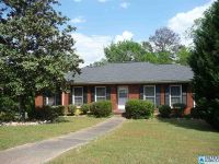 Home for sale: 503 35th Ave., Center Point, AL 35215