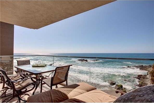 31755 S. Coast Hwy. #410, Laguna Beach, CA 92651 Photo 2