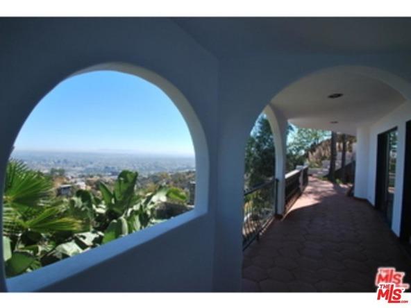 8908 Appian Way, Los Angeles, CA 90046 Photo 18