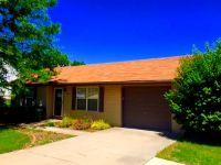 Home for sale: 1810 Poplar St., Ottawa, IL 61350