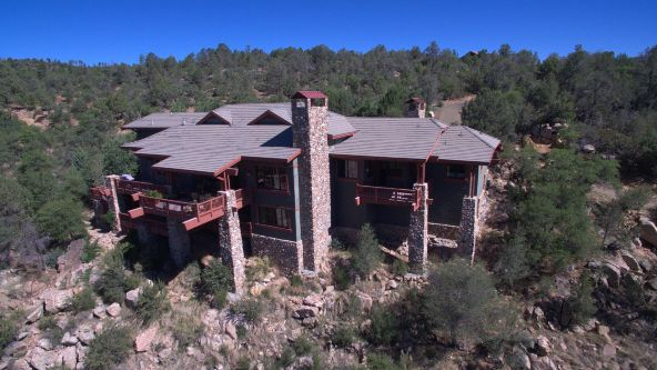 1025 S. High Valley Ranch Rd., Prescott, AZ 86303 Photo 56