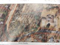 Home for sale: 00 West Brenhaven Dr., Elkin, NC 28621