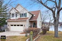 Home for sale: 24013 N. Lakeside Dr., Lake Zurich, IL 60047