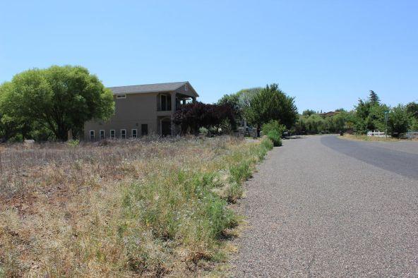 4962 E. Comanche Dr., Cottonwood, AZ 86326 Photo 5