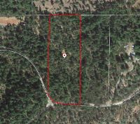 Home for sale: 5.2 Acres Smith Logging Rd., Oak Run, CA 96069