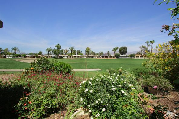 77318 Missouri Dr., Palm Desert, CA 92211 Photo 26