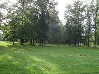 Home for sale: 27392 Riverwood Ct., Bismarck, IL 61834
