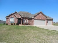 Home for sale: 12829 Smarty Jones Dr., Scott, AR 72142