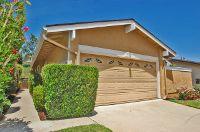 Home for sale: 218 Eastridge Ln., Escondido, CA 92026