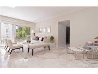 Home for sale: 50 Ocean Ln. Dr. # 106, Key Biscayne, FL 33149