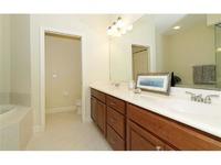 Home for sale: 1156 Beachcomber Ct. #16, Osprey, FL 34229