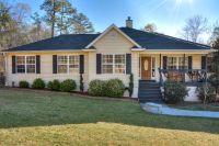 Home for sale: 209 Lanier Rd., Beech Island, SC 29842