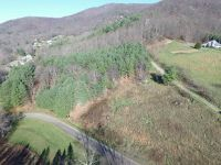 Home for sale: Tbd Granite Ln., Independence, VA 24348