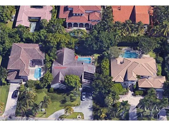 407 Golden Beach Dr., Golden Beach, FL 33160 Photo 1