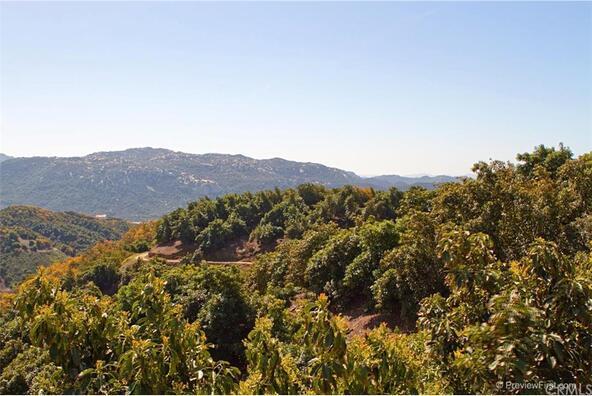 4075 Camino Gatillo, Temecula, CA 92590 Photo 64