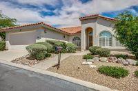 Home for sale: 4754 N. Mayfair, Tucson, AZ 85750