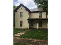 Home for sale: 206 Third, Farmington, MO 63640