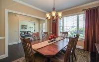 Home for sale: 3404 Crow Lake Dr., Bettendorf, IA 52722