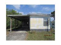 Home for sale: 14928 Deleon Dr., Hudson, FL 34667