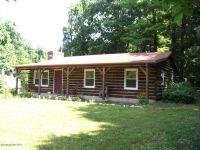 Home for sale: 164 White Pine Dr. S.E., Copper Hill, VA 24079
