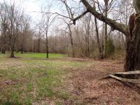 Home for sale: Countryside Dr., Batavia, OH 45103