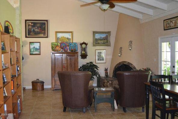 8637 S. Newberry Ln., Tempe, AZ 85284 Photo 10