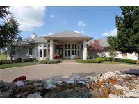 Home for sale: 741 Hillenkamp, Weldon Spring, MO 63304