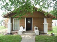 Home for sale: 30863 N. County Rd. 3270, Wynnewood, OK 73098