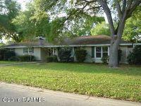 Home for sale: 1920 W. Park, Eunice, LA 70535