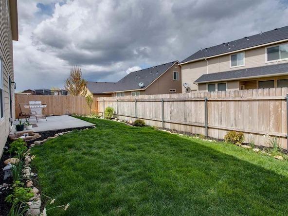 10030 W. Littlewood St., Boise, ID 83709 Photo 25