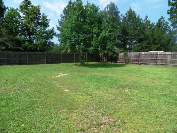 103 Fernway Dr., Atmore, AL 36502 Photo 41